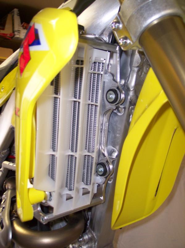 1480-Emperor-Radiator-Frame