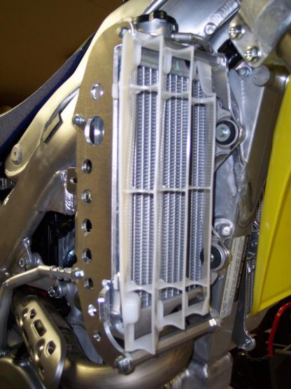 1485-Emperor-Radiator-Frame