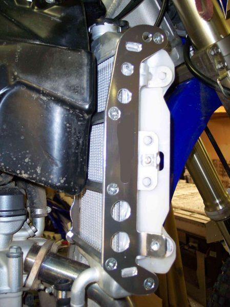 1505-Emperor-Radiator-Frame