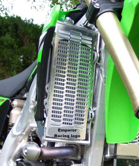 1626-Emperor-Radiator-Frame-Grill-2