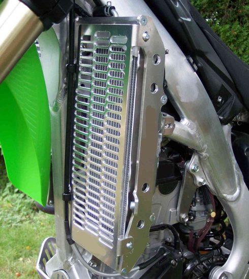 1626-Emperor-Radiator-Frame-Grill-3