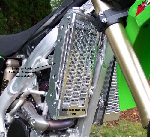 1626-Emperor-Radiator-Frame-Grill-4