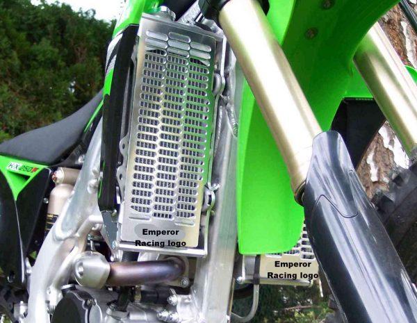 1626-Emperor-Radiator-Frame-Grill-6