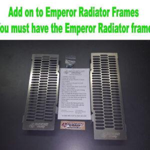 1626-Emperor-Radiator-Frame-Grill