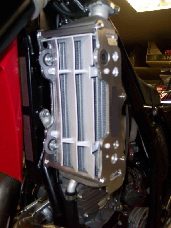 2070-Emperor-Radiator-Frame
