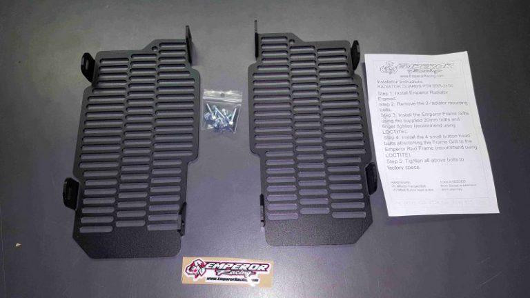 2106-Emperor-Radiator-Frame-Grill