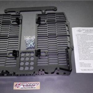 2135-Empeor-Radiator-Guard