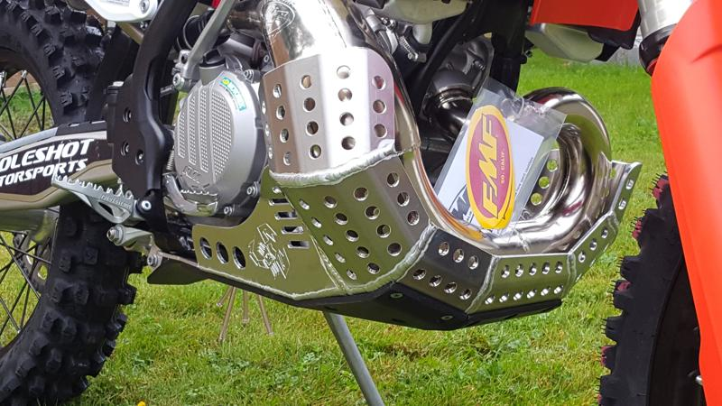 2255-Emperor-PipeGuard-Skid-Plate