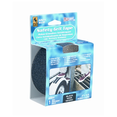 Lifesafe-Anti-Slip-Safety-Grit-Tape