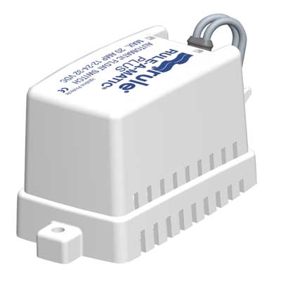 RUL40A HD float switch