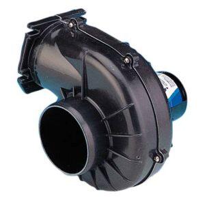 jabasco 4 bilge blower