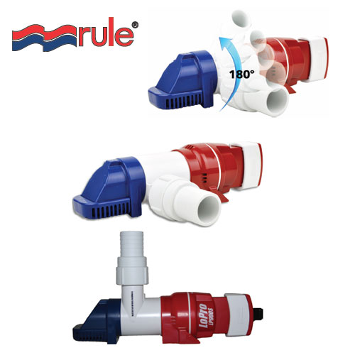 rule-LP900S-bilge-pump