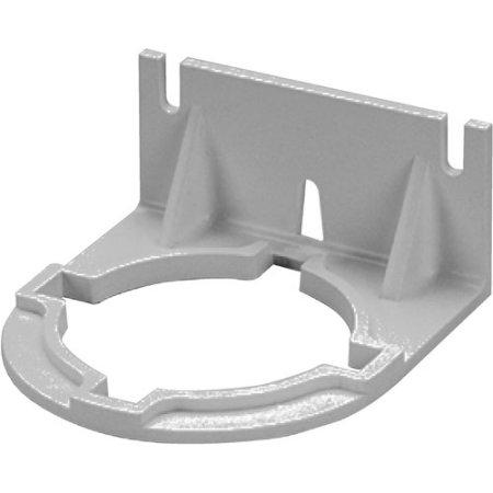 rule bulkhead bracket