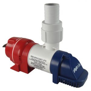 rule-lopro-lp900d-bilge-pump