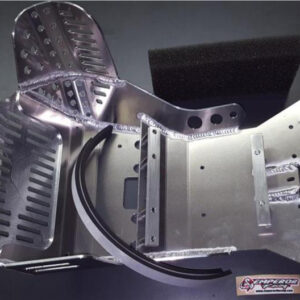 2270-Emperor-Pipe-Guard-Skid-Plate
