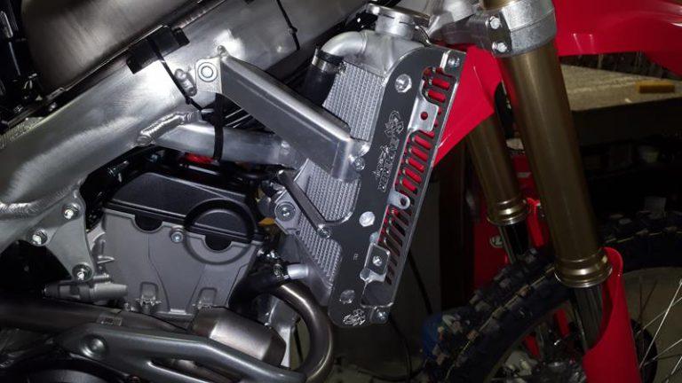 2285-Emperor-Radiator-Frame