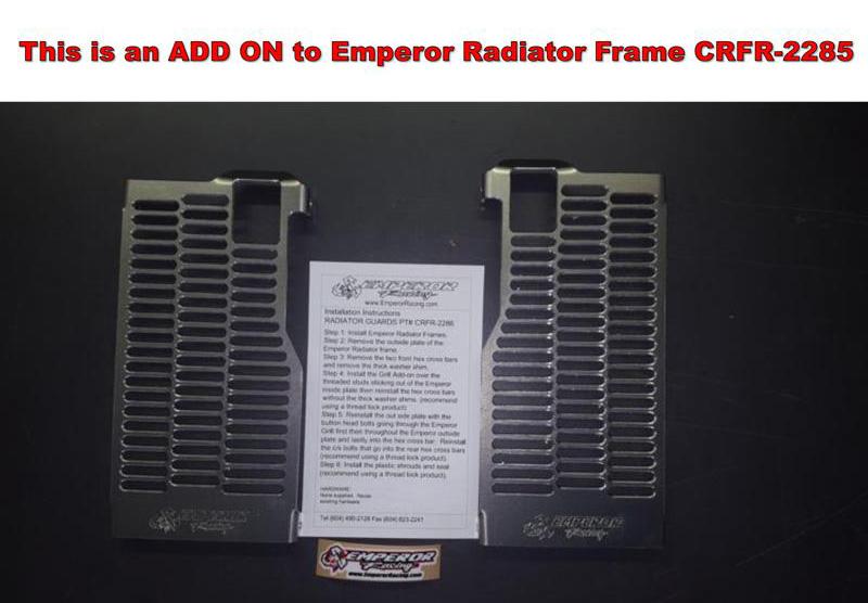 2286-Emperor-Grill-Add-On